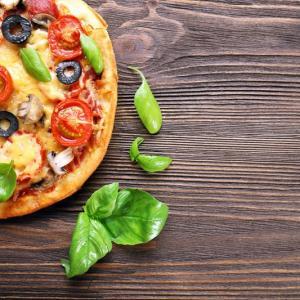 Réservation pizza Roubaix