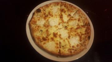 La 3 fromages